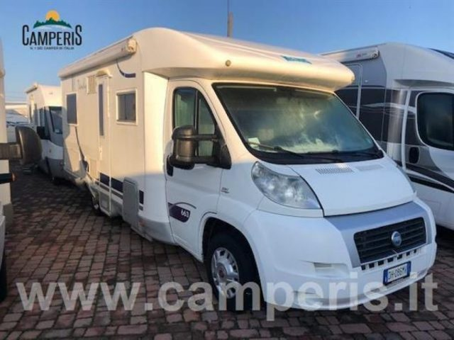 OTHERS-ANDERE MC LOUIS MC LOUIS TANDY 663