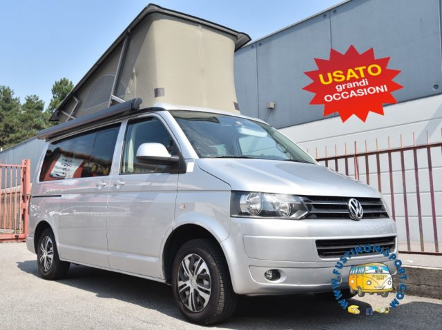 WESTFALIA T 5 CALIFORNIA
